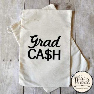 gradcash_04_button