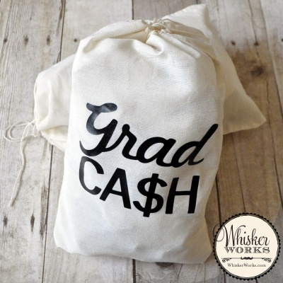 gradcash_05_button