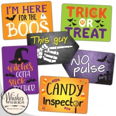 halloween_allsigns_button