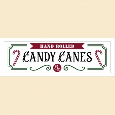 8x24_christmas_b_candycanes