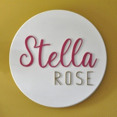 circle_name_sign_stella_rose_sm_3