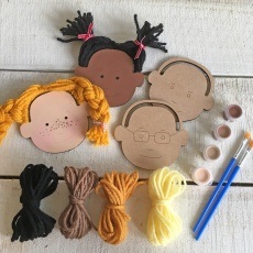 diversity_dolls_paint_yarn_kit_06