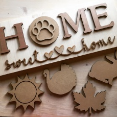 home_sign_8_inch_01