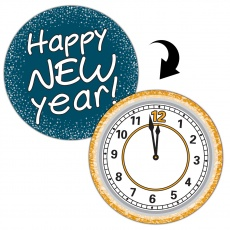newyearsign_2