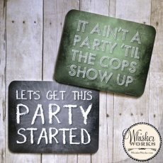 party_partystarted-cops_button