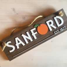 sanfordsign_straight_1