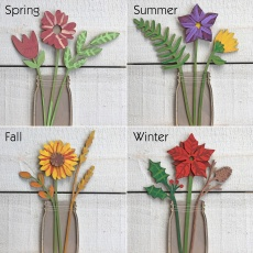 seasonal_flower_vases_labeled_sm