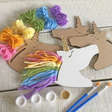 unicorn_paint_yarn_craft_04
