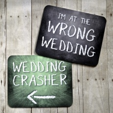 wedding_wrongcrasher