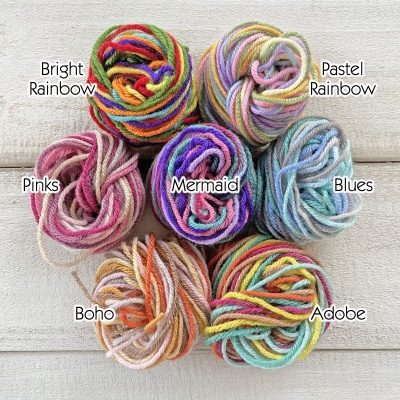 2021_yarn_color_options_labeled_966270026