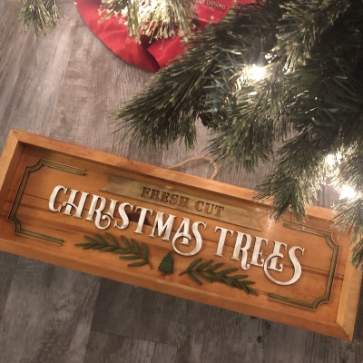 2_christmastrees_1