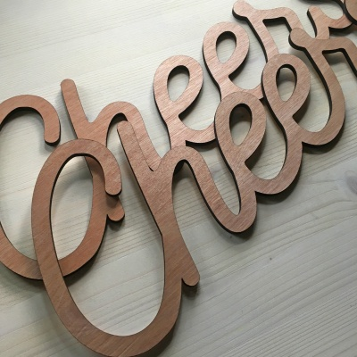 cheers_sign_2