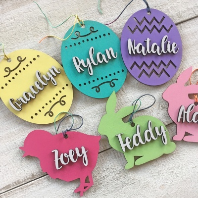 easter_name_tags_mix