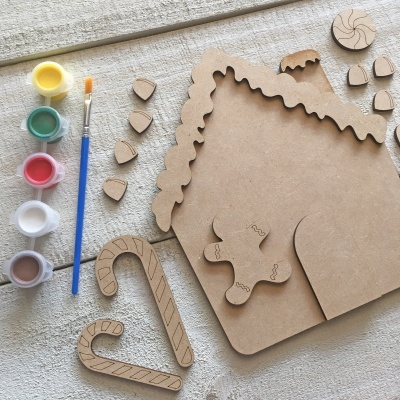 gingerbread_house_paint_kit_1