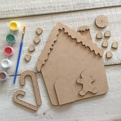 gingerbread_house_paint_kit_2