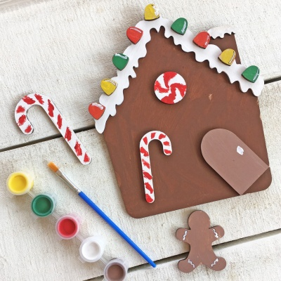 gingerbread_house_paint_kit_3