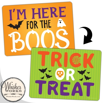 halloween_sign1_button