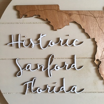 historic_sanford_florida_sign_4