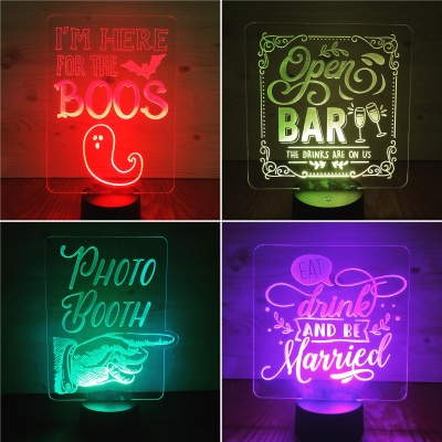 led_signs