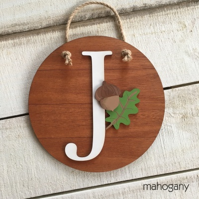monogram_sign_acorn_01_copyb
