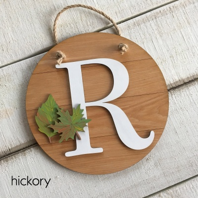 monogram_sign_leaves_02_b