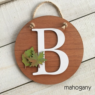 monogram_sign_leaves_03_b