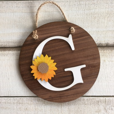 monogram_sign_sunflower_01