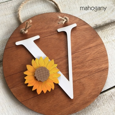 monogram_sign_sunflower_02b