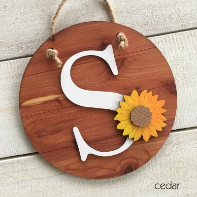 monogram_sign_sunflower_03b