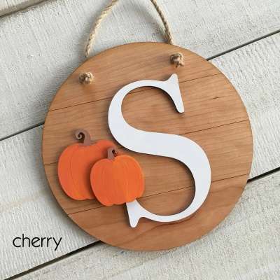 monogram_signs_pumpkins_01_b