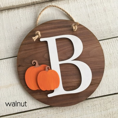 monogram_signs_pumpkins_02_b