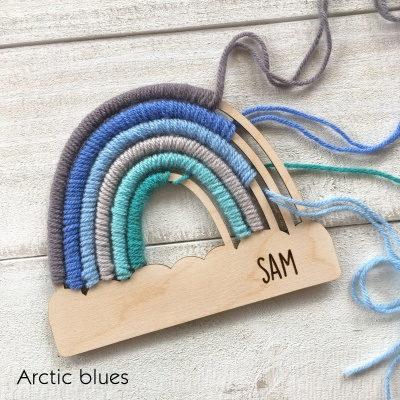 rainbow_craft_kit_blues_1_label