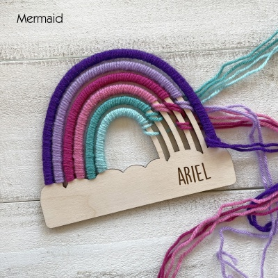 rainbow_craft_kit_mermaid_1_label