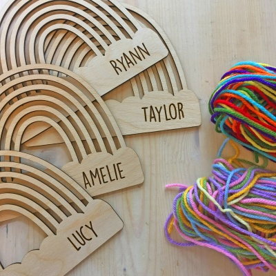 rainbow_name_kit_yarn_06