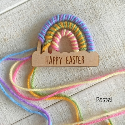 rainbow_ornament_pastel_1_easter_label