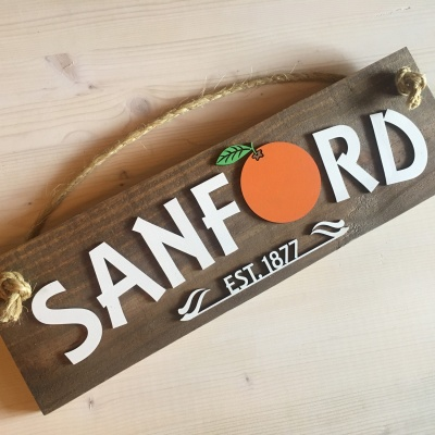 sanfordsign_curve_2
